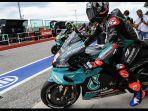 jadwal-motogp-2021-san-marino-andrea-dovizioso-menantikan-balap-bersama-petronas-srt.jpg