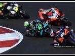 jadwal-motogp-2021-seri-perdana-senin-dini-hari-nanti-di-sirkuit-losail-qatar.jpg