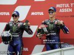 jadwal-motogp-2021-styria-fabio-quartararo-dan-maverick-vinales-cerita-momen-debut-balapan.jpg