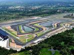 jadwal-motogp-2021-styria-gelaran-motogp-thailand-2021-terancam-batal-akibat-covid-19.jpg