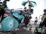 jadwal-motogp-2021-styria-petronas-yamaha-srt-bertekad-tingkatkan-performa-di-sisa-musim.jpg
