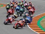 jadwal-motogp-eropa-2020-dan-dua-balapan-tersisa-hingga-akhir-musim-ini.jpg
