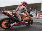jadwal-motogp-styria-2021-marc-marquez-yakin-kejuaraan-dunia-motogp-2021.jpg
