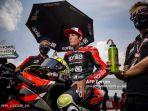 jadwal-motogp-styria-2021-pembalap-aprilia-aleix-espargaro-mengatakan-rs-gp-butuh-peningkatan.jpg