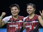 jadwal-olimpiade-tokyo-2020-cabor-bulu-tangkis-tim-ganda-putri-buka-perjuangan-indonesia.jpg