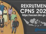 jadwal-pelaksanaan-tes-skd-cpns-2019-di-lampung-dan-tata-tertib-peserta.jpg