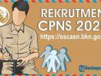 jadwal-pelaksanaan-tes-skd-cpns-2019-di-lampung-serta-tata-tertib-peserta.jpg