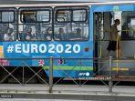 jadwal-perempat-final-euro-2020-akankah-tim-kuda-hitam-kembali-beri-kejutan.jpg