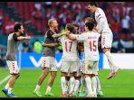 jadwal-perempat-final-euro-2020-ceko-vs-denmark-3-juli-2021-tayang-di-mola-tv.jpg
