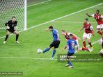 jadwal-perempat-final-euro-2020-head-to-head-belgia-vs-italia.jpg