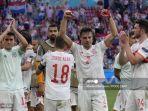 jadwal-perempat-final-euro-2020-swiss-vs-spanyol-head-to-head-kedua-tim-sama-kuat.jpg