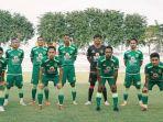 jadwal-persebaya-surabaya-di-liga-1-2021-laga-perdana-11-juli-2021.jpg