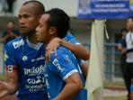 jadwal-psis-vs-persib-live-streaming-indosiar-minggu-18-november-2018.jpg