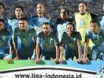 jadwal-pss-sleman-di-liga-1-2021-laga-perdana-1-agustus-2021.jpg