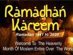 jadwal-puasa-ramadhan-2020-di-batam-jadwal-lengkap-30-hari.jpg