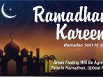 jadwal-puasa-ramadhan-2020-di-medan-jadwal-lengkap-30-hari.jpg