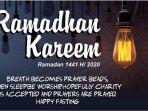 jadwal-puasa-ramadhan-2020-di-padang-24-april-2020.jpg