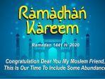 jadwal-puasa-ramadhan-2020-di-padang-jadwal-lengkap-30-hari.jpg
