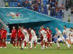 jadwal-semifinal-euro-2020-italia-vs-spanyol-ramos-kenang-momen-la-furia-roja-lumat-gli-azzurri.jpg