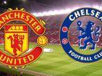 jadwal-siaran-langsung-atau-live-streaming-liga-inggris-2019-2020-manchester-united-vs-chelsea.jpg