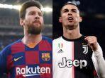 jadwal-siaran-langsung-liga-champions-barcelona-vs-juventus-di-sctv.jpg