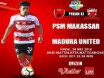 jadwal-siaran-langsung-live-indosiar-psm-makassar-vs-madura-united_20180530_163840.jpg
