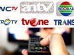 jadwal-siaran-tv-minggu-24-mei-2020.jpg