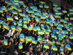 jadwal-timnas-ukraina-di-euro-2021.jpg