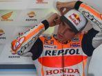jagokan-quartararo-dan-mir-juara-dunia-motogp-2020-alex-marquez-lihat-jalannya-balapan-di-aragon.jpg