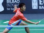 jam-tayang-badminton-di-olimpiade-tokyo-2020-sosok-ade-resky-dwicahyo.jpg
