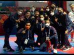 jawa-barat-juara-umum-cabor-karate-pon-xx-papua-2021.jpg