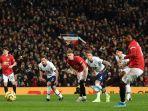 jelang-big-match-tottenham-vs-man-united.jpg