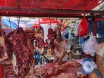 jelang-idul-fitri-harga-daging-sapi-di-bandar-lampung-capai-rp-140-ribu-per-kg.jpg