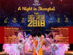 jelang-imlek-di-sheraton-lampung-hotel_20180115_183219.jpg