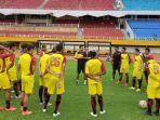 jelang-jadwal-liga-2-2021-sriwijaya-fc-gantikan-dewa-united-di-piala-wali-kota-solo.jpg