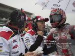 jelang-jadwal-motogp-2021-aragon-team-manager-lcr-lucio-cecchinello-mengubah-strategi-honda.jpg