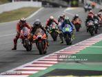 jelang-jadwal-motogp-2021-jerman-gp-austria-terbuka-penuh-untuk-penonton-x.jpg