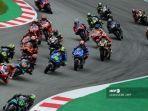jelang-motogp-2021-italia-fabio-quartararo-dibayangi-jack-miller-di-puncak-klasemen.jpg