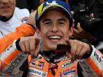 jelang-motogp-spanyol-2021-marc-marquez-jadi-favorit-juara-di-seri-keempat.jpg