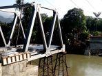 jembatan-banjar-negoro-kanoman_20180817_232104.jpg
