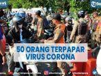 jembatan-suramadu-disekat-50-orang-terpapar-virus-corona.jpg