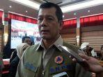 jenderal-doni-monardo-ketua-penanganan-virus-corona-di-indonesia.jpg