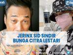 jerinx-sindir-bunga-citra-lestari.jpg