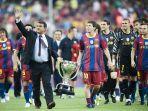 joan-laporta-terpilih-kembali-sebagai-presiden-barcelona-untuk-kedua-kalinya.jpg
