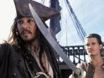 johnny-depp-pirates-of-the-caribbean_20150818_212659.jpg