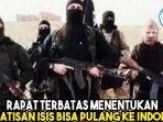 jokowi-rapat-terbatas-menentukan-simpatisan-isis-bisa-pulang-ke-indonesia.jpg
