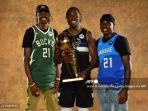 jrue-holiday-jadi-bagian-dari-sejarah-milwaukee-bucks-memenangkan-gelar-juara-nba-2021.jpg