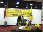 jubir-satgas-penanganan-covid-19-provinsi-lampung-dr-reihana-1.jpg