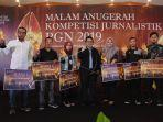 jurnalis-tribun-lampung-sulis-setia-markhamah-raih-anugerah-jurnalistik-pgn-2019.jpg