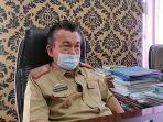 kadisparekraf-provinsi-lampung-edarwan-pemprov-minta-masyarakat-patuhi-protokol-kesehatan.jpg